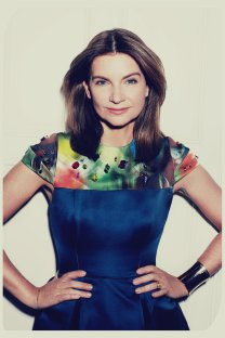 natalie-massenet-vogue-9sept13-pr