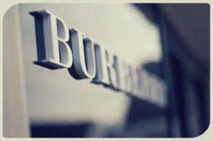 Burberry1