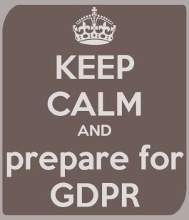 keep-calm-and-prepare-for-gdpr